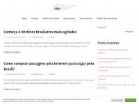 garotaquele.com.br
