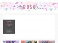 garotasrosachoque.com.br