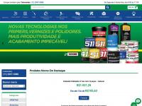 Gasnorte.com.br