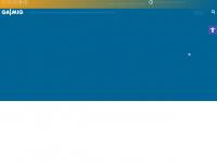 gasmig.com.br