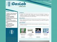 gaslab.com.br