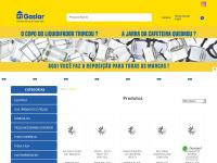 gaslar.com.br