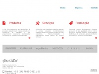 gassol.com.br