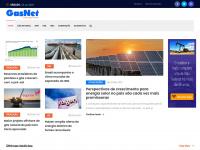 gasnet.com.br
