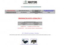 gasmotor.com.br