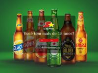 gastrel.com.br