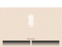 Gastronomia RS | Portal de Gastronomia