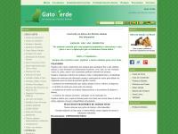 gatoverde.com.br