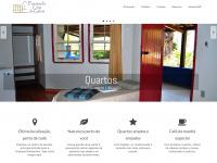 casadageleia.com.br
