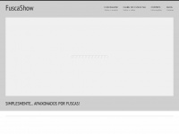 fuscashow.com.br