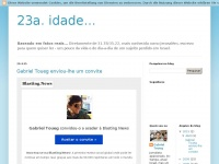 gabo.blogspot.com