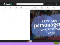 geek10.com.br