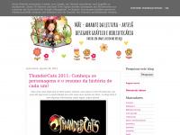 andreacisne.blogspot.com