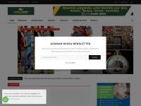 andrashop.com.br