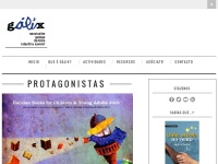 galix.org