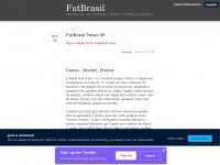futbrasil.com