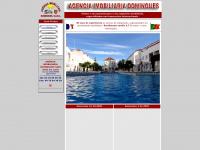 imobiliaria-domingues.com