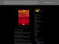 firebud.blogspot.com