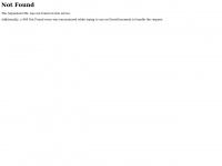SitePerfeito.com Soluções Web - Home