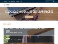 andes-jur.com.br