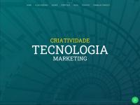 agenciatrampo.com.br