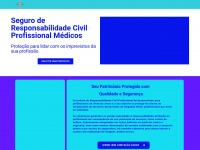 segurorcmedicos.com.br