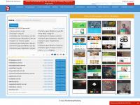 dalloul.com.br