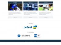 Ajmanutencao.com.br - AJ Manutenção » Excelência em manutenção elétrica industrial