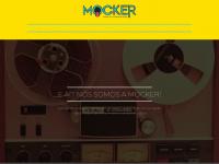 mocker.com.br