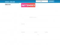 igmail.com.br