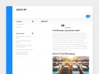 aguasp.com.br
