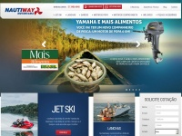 nautiway.com.br