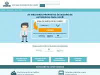 segurodeautomovel.org