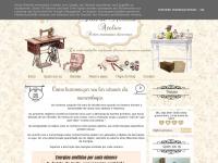 flor-de-melissa-atelier.com