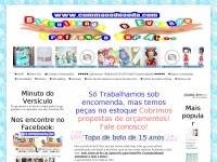 commaosdeseda.com