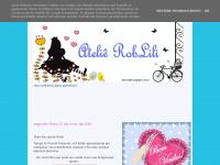 roblili.blogspot.com