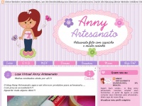 annyarianeartesanato.blogspot.com