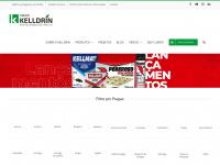 kelldrin.com.br