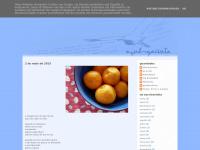 azul-gaivota.blogspot.com