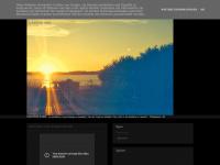 shakespearereturns.blogspot.com