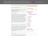 onzenet.blogspot.com