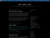my-love-life.blogspot.de