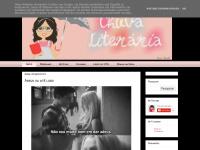 chuva-literaria.blogspot.com