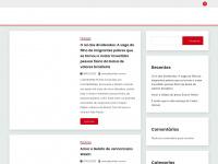 tendadoslivros.com.br