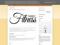 fashionigga.blogspot.com