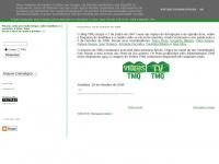 terradomataequeima.blogspot.com