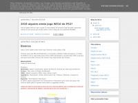 weforever11.blogspot.com