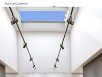 adrianogambarini.com