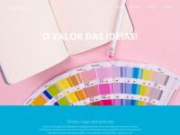 tattica.com.br