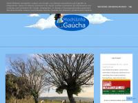 Viagens da Mochilinha Gaúcha